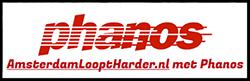 amsterdam-loopt-harder-250