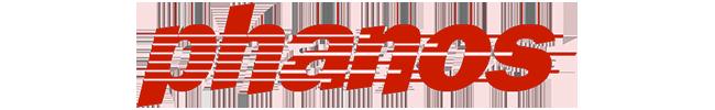 logo-banner-phanos-transparant