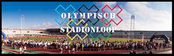 olympisch-stadionloop-250