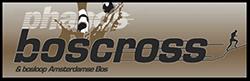 phanos-boscross-250