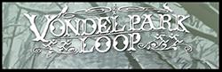 vondelparkloop-250