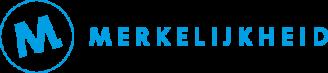 logo-merkelijkheid-blauw