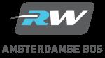 runnersworld-amsterdamsebos