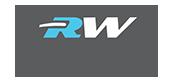 runnersworld-logo