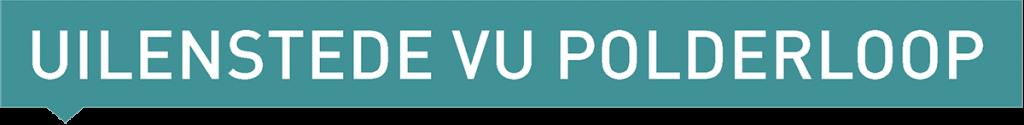uilenstede-vu-polderloop